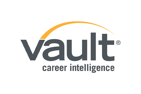 Introducing Vault Law's (Firsthand) 2022 Best Midsize Law Firms to Work For! thumbnail image