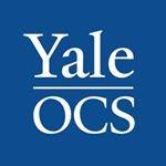 Yale OCS Circle
