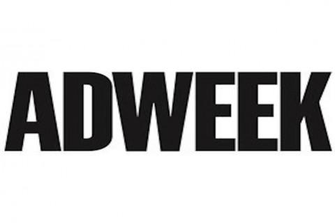 Adweek Together: The Future of Entrepreneurship thumbnail image