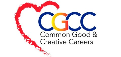 Fellowship Search Engines – Common Good & Creative Careers