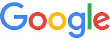 October 26: CT Regional Cybersecurity & Tech Virtual Expo sponsored by Google thumbnail image