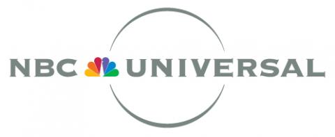 NBCUniversal Spring/Remote Internships thumbnail image