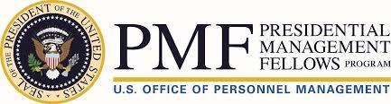 Upcoming Presidential Management Fellows Program Webinars (Graduate Students Only) thumbnail image