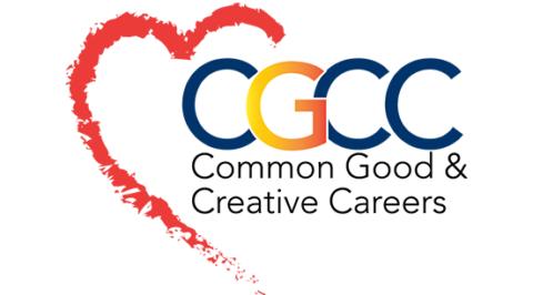 Environment Fellowships Sample List – Common Good & Creative Careers
