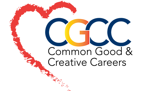 CGCC logo – white background – fair sized