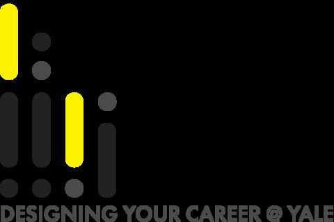 DYC Final Logo – Yellow_Black_Gray 2