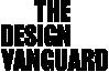 Design Vanguard logo