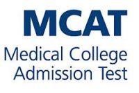 MCAT_official_logo