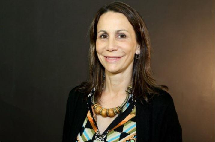 Nancy Brune (PhD '06, Political Science)