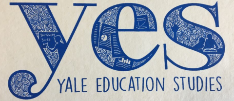 education studies logo