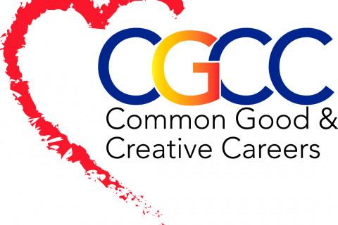 final CGCC logo