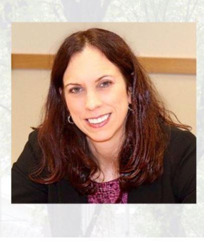 Colleen Shogan (PhD '02, Political Science)