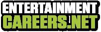 EntertainmentCareers logo