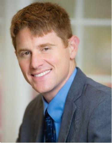 Michael Fiedler (PhD '11, Cell Biology)
