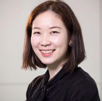 Peng Zhong (PhD '13, Microbiology)