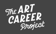 The Art Project logo