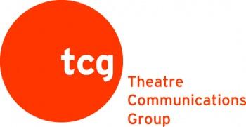 Theatre Communications Group Logo