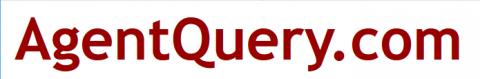 agentquery logo