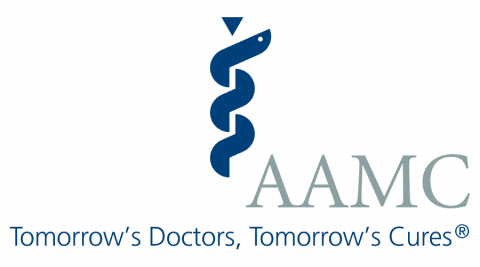 association-of-american-medical-colleges-aamc-vector-logo