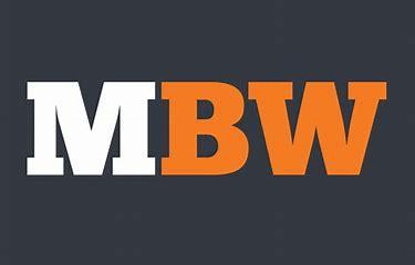 music business worldwide logo