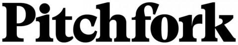 pitchfork logo