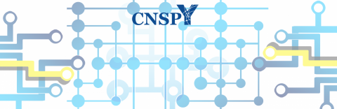 Career Network for Student Scientists and Postdocs at Yale (CNSPY)