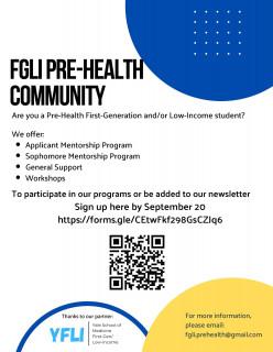 flyer.fgliprehealthcommunity