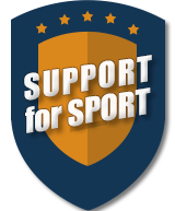 Support for Sports' Career Self-Exploration for Student-Athletes