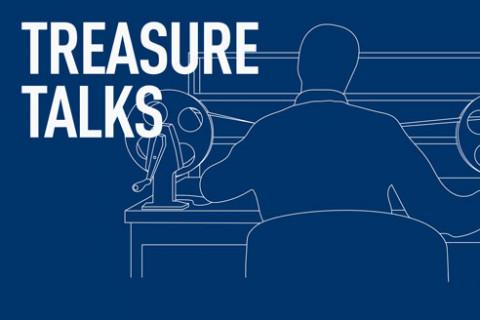 Treasure_Talks