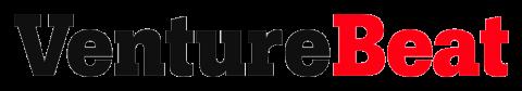Venture-beat-logo