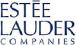 The Estee Lauder Companies logo