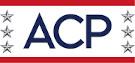 American Corporate Partners