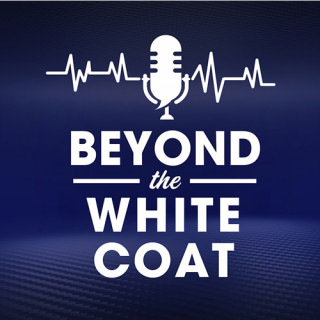 Beyond-White-Coat-podcast-graphic-500px