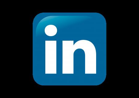 LinkedIn Top Startups 2020 logo