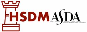 Harvard School of Dental Medicine's ASDA 13th Annual Pre-Dental Conference thumbnail image