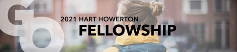Hart_Howerton