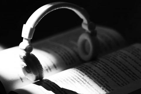 audio_drama