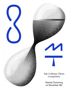 3MT Poster_42