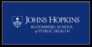 SPH-Logo