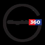 Gingrich 360 Logo