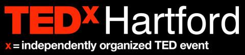 TedxHartford-blacklogo1
