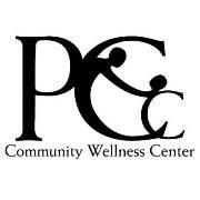 PCC Community Wellness_n