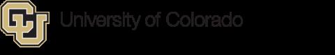 Virtual Shadowing: University of Colorado Department of Emergency Medicine