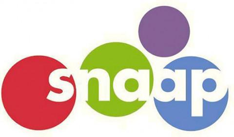 snaap-logo