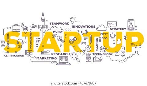 startupimage