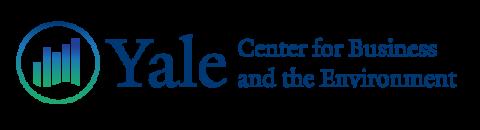 CBEY_Logo_small