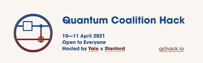 Quantum Coalition Hack