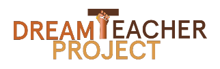 dream teacher project