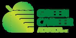 greencareeradvisor