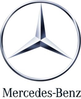 mercedes_logos_PNG22
